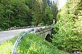 Ühlingen-Birkendorf Mettmabrücke.jpg