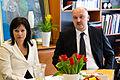 Āris Žīgurs, 2012-04-16.jpg