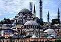 İstanbul - panoramio (4).jpg