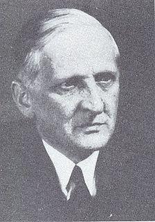 Antoni Łomnicki Polish mathematician