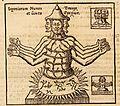 Œdipus Ægyptiacus, 1652-1654, 4 v. 1515 (25352977683).jpg