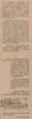 Świat R. I Nr 31 page 16 2.png