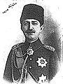 Şehzade Mehmed Ziyaeddin.jpg