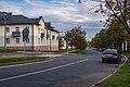 Ščarbakova street (Minsk) p04.jpg