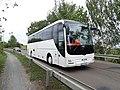 Šeberov, K Hrnčířům, autobus.jpg