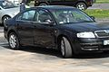 Škoda Superb I crashed.JPG