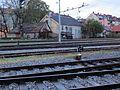 Železnica - panoramio (1).jpg