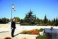 Περιοδεία ΥΠΕΞ, κ. Δ. Δρούτσα, στη Μέση Ανατολή Ισραήλ - Foreign Minister, Mr. D. Droutsas Tours Middle East Israel (18.10.2010) (5093250613).jpg
