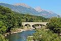 Ποταμός Βοιδομάτης - panoramio.jpg
