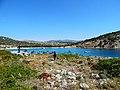 Σεσκλιά - Αρτικονήσι (περιοχή Νατούρα).jpg