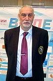 Александр Борисович Савин.jpg