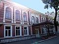 Алексеевский приют, Новочеркасск.jpg