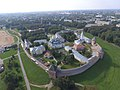 Ансамбль Новгородского Кремля.jpg