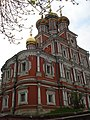 Ансамбль церкви Рождества Богородицы-2.JPG