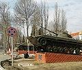 БМП в Душанбе.jpg