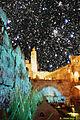 Башня Давида в Иерусалиме 3.06.10.jpg