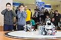 Бой роботов на фестивале РобоФест.jpg