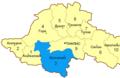Борчалинский уезд.png
