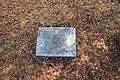 Братська могила воїнів Радянської Армії Григорівка IMG 0819.jpg