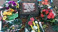 Братська могила радянських воїнів, що загинули при визволенні с. Яснопільщина.jpg