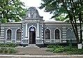 Будинок Вишневського.jpg