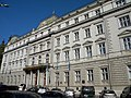 Будинок Галицького намісництва 1911.jpg