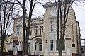 Будинок по вулиці Грушевського, 30 у Вінниці.jpg