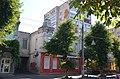 Будинок по вулиці Проскурівській, 69 у місті Хмельницькому.JPG