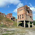 Бывшая шахта Усьва 3 - panoramio.jpg