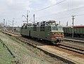 ВЛ80Т-1905, Kazakhstan, Karaganda region, Karaganda-Sorting station (Trainpix 99065).jpg