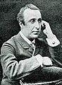 Вейнберг Павел Исаевич (1846-1904).jpg