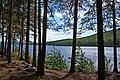 Вид на озеро Тургояк с острова Веры.jpg