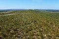 Вид с горы Биктастау в северо-западном направлении - panoramio.jpg
