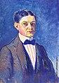 Владимир Давидович Баранов-Россине Автопортрет. 1907—1908.jpg