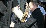 Владимир Путин и архимандрит Иеремия (Алехин).jpg