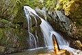 Водопад Чодор.jpg