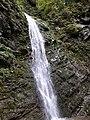 Водоспад Сич восени 01.jpg