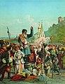 Воззвание Кузьмы Минина к нижегородцам в 1611 году.jpg