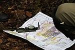 Гвардійці продемонстрували НАТівську бойову виучку 34 (25229396855).jpg