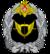 герб ССО.png