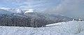Гора Гемба!.jpg