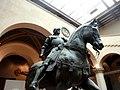 Государственный музей А.С. Пушкина 23.jpg