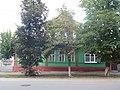 Дом Боброва.jpg