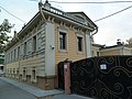 Дом П.Г. Катаева - М.Е. Дементьева 01.JPG
