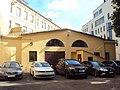 Дом архитектора А.Г.Григорьева 04.JPG