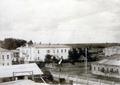 Дом наследника Хромова и келья старца Федора в Томске.png