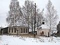 Дом притча и часовня Троицкой церкви.JPG