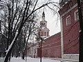 Донской монастырь - panoramio (42).jpg