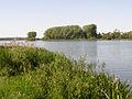 Доўгае возера ў Глыбокім.jpg
