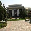 Душанбе в 2018 08.jpg